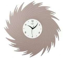 orologio da muro vortex rexartis