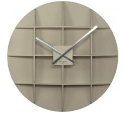 orologio da muro design moderno