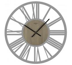 orologio da parete grande rexartis