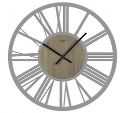large rexartis wall clock