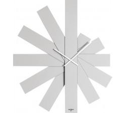 orologio da parete grande 80 x 100