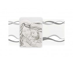 handy picture sacred family cm 70x34
