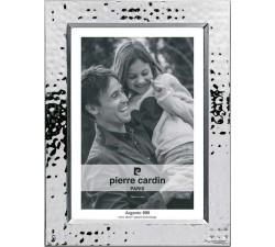 frame cornice silver miro silver
