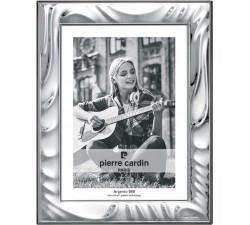 cornice portafoto argento miro silver bongelli cr346
