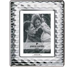 cornice portafoto in argento miro silver bongelli cr349