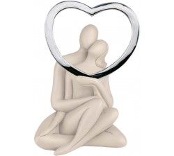 statuine spoil in love