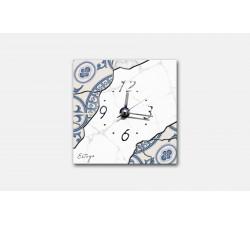 Orologio da scrivania