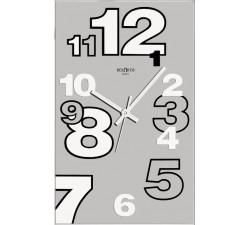orologi per la casa, orologio dirk rexartis