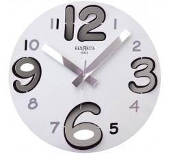 orologio da parete per ufficio