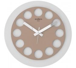 orologio da parete particolare, orologi per la casa rexartis