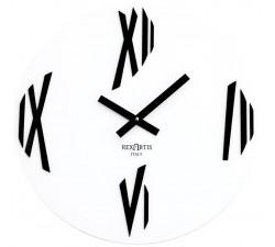 orologio da cucina particolare, rexartis