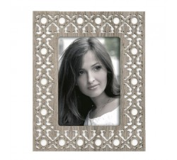 modern memory photo carrier frame