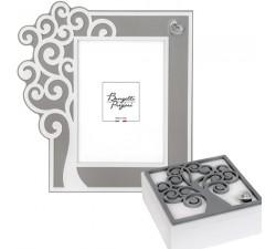 portafoto Albero Della Vita Collezione Memory