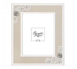 gift idea wedding frame portaritrats