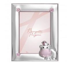 cell photo holders hippopotamus