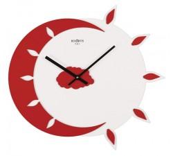 orologio soleluna cameretta bambini, myteo rexartis