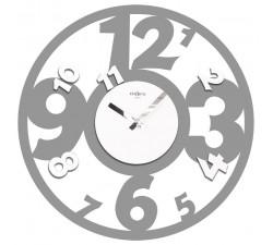 orologi da parete particolari arabian rexartis, orologi silenziosi
