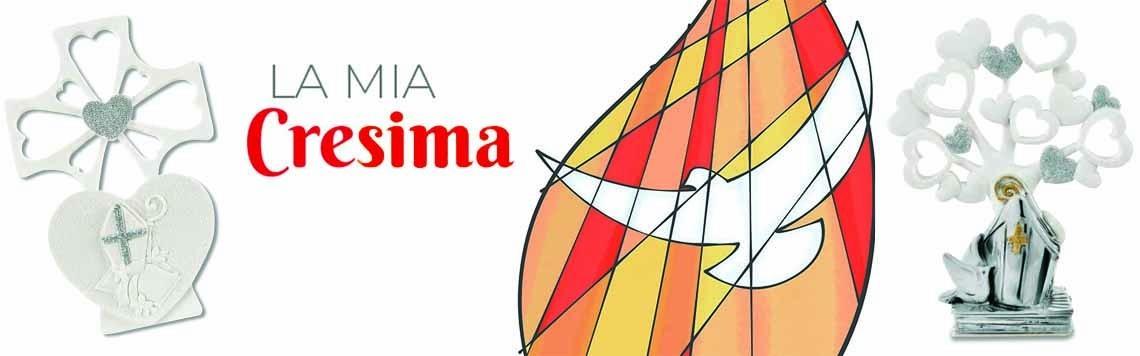 Idee Regalo Santa Cresima | Ilbelregalo
