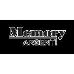 Memory Argenti